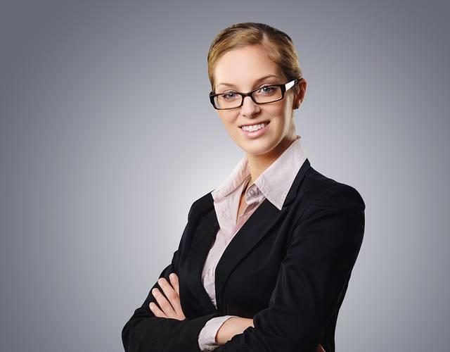 employee-img
